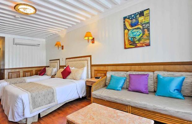 фото отеля Red Coconut Beach изображение №45