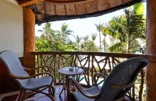 фото Red Coconut Beach изображение №42
