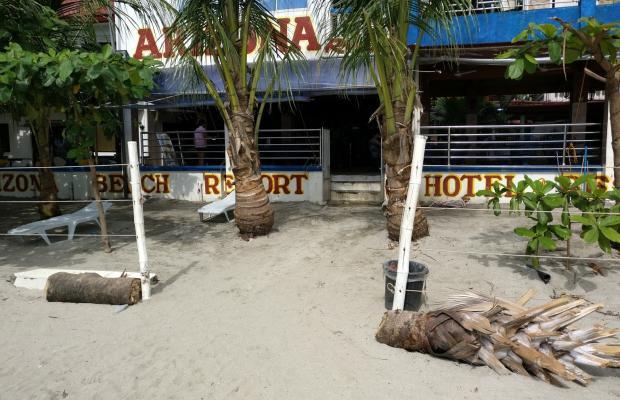 фото Arizona International Resort Subic Bay изображение №2