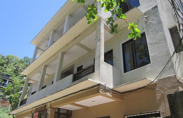 фото отеля Melrose Place изображение №1