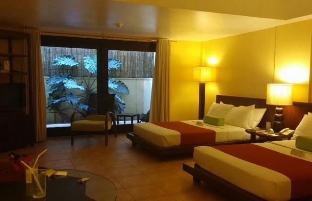 фото отеля Canyon de Boracay (ex. Asya Boracay) изображение №29