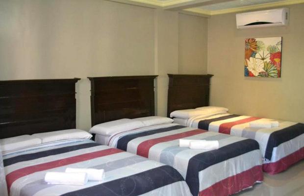 фото Bamboo Beach Resort and Restaurant изображение №26