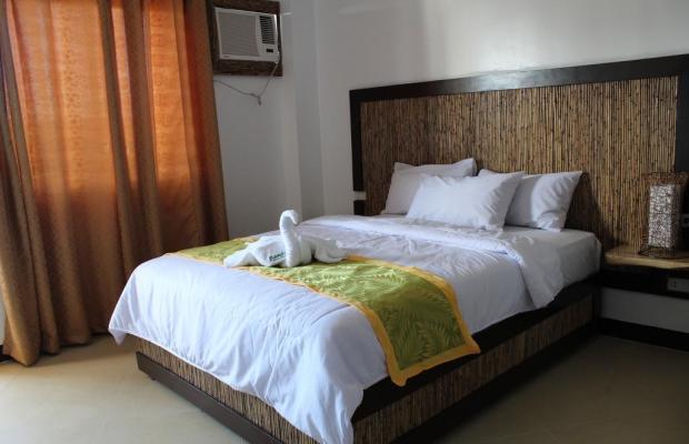 фото Bamboo Beach Resort and Restaurant изображение №2