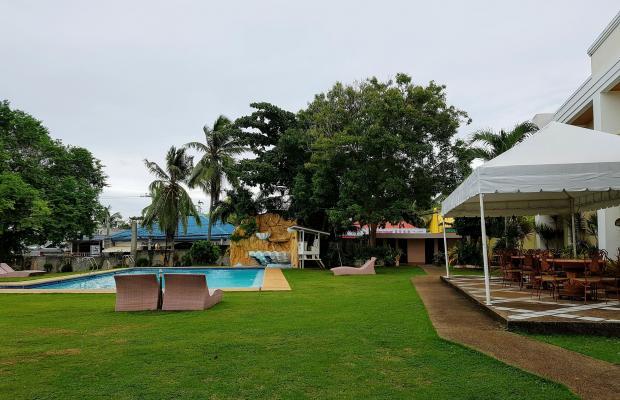 фотографии Alona Kew White Beach Resort изображение №16