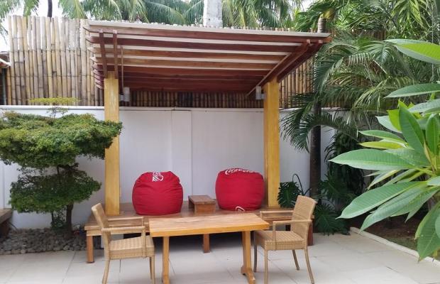 фото отеля Boracay Beach Club изображение №21