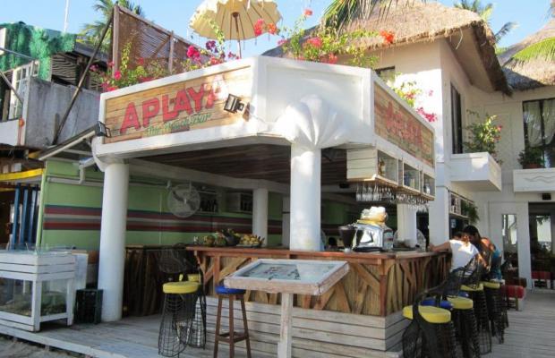 фото отеля The Boracay Beach Resort изображение №45