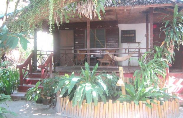 фотографии The Boracay Beach Resort изображение №36