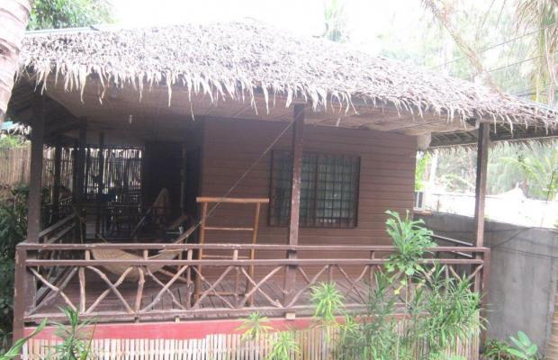 фотографии отеля The Boracay Beach Resort изображение №35