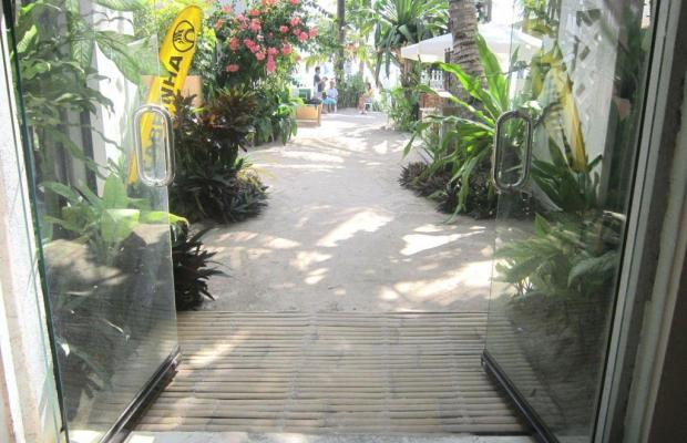 фото отеля The Boracay Beach Resort изображение №21