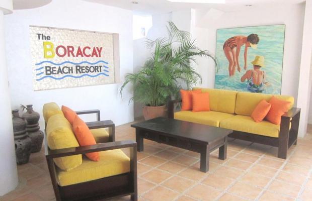 фотографии The Boracay Beach Resort изображение №12