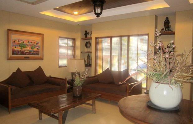 фото Boracay Crown Regency Prince Resort изображение №22