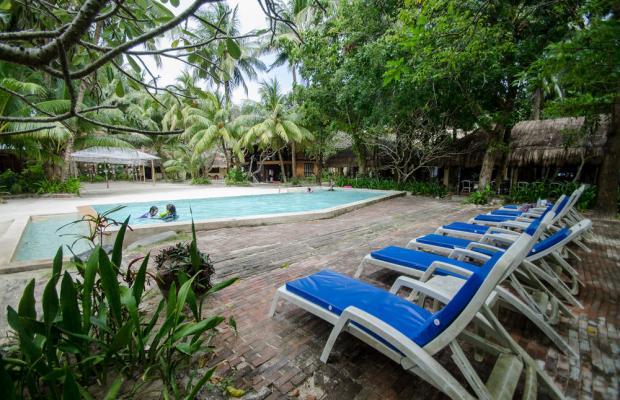 фото отеля Sea Wind Resort изображение №1