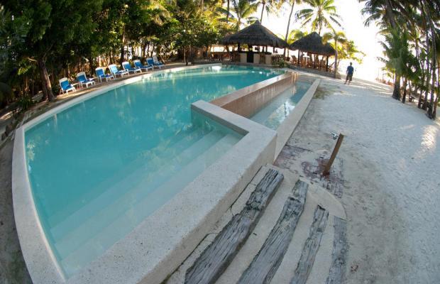 фотографии отеля Sea Wind Resort изображение №19
