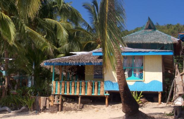 фото отеля Islandfront Cottages изображение №49
