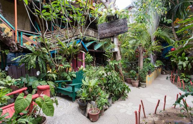 фото отеля Islandfront Cottages изображение №45
