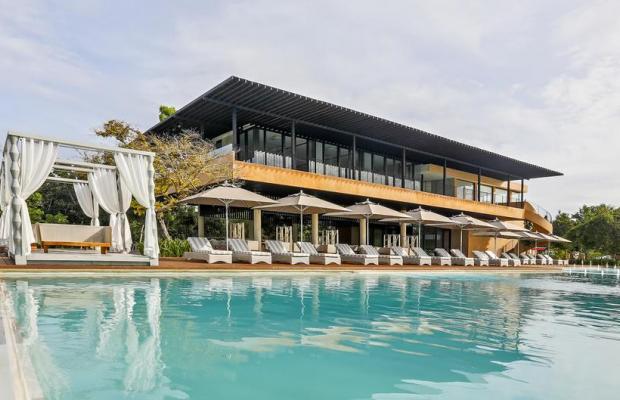 фото отеля Amorita Resort изображение №29