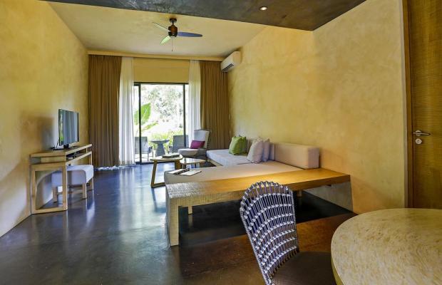 фотографии отеля Amorita Resort изображение №27