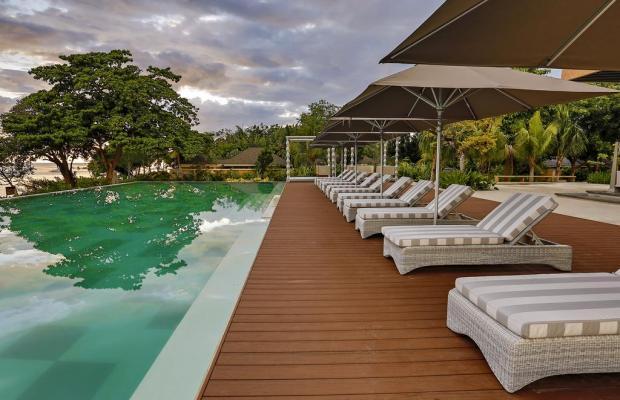 фото отеля Amorita Resort изображение №21