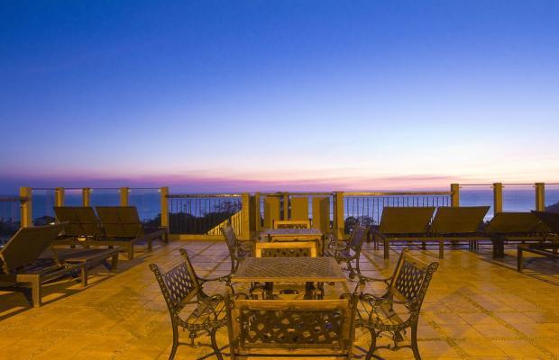 фото Hotel Soffia изображение №30