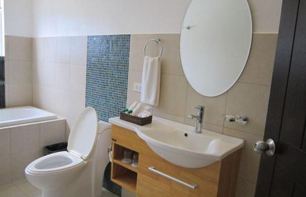 фото отеля Hotel Soffia изображение №9