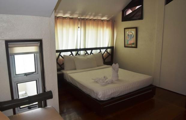 фото отеля Boracay Gems изображение №17