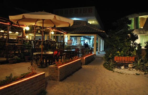 фото отеля Surfside Boracay Resort & Spa изображение №9