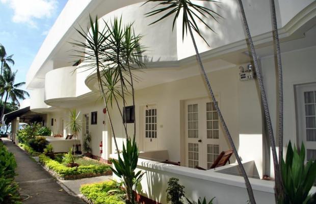 фото Surfside Boracay Resort & Spa изображение №2
