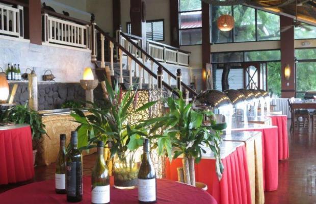 фото отеля Eagle Point Resort изображение №57