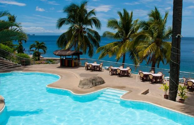 фотографии Eagle Point Resort изображение №16