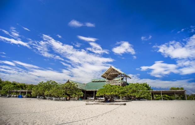 фото Eagle Point Resort изображение №14