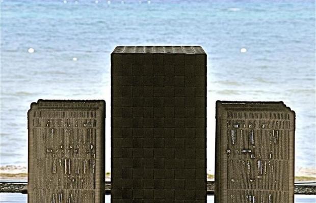 фото Ananyana Beach Resort and Spa изображение №18