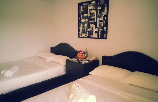 фотографии YCL Hotel Boracay изображение №16