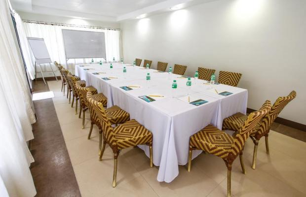фото отеля Bohol Beach Club изображение №25