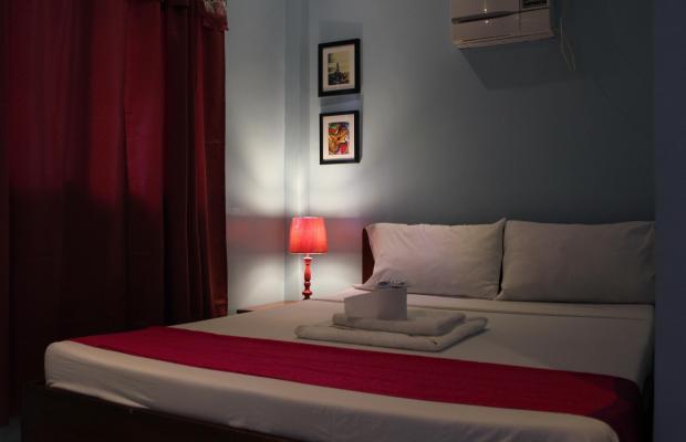 фото отеля Nido Bay Inn изображение №21