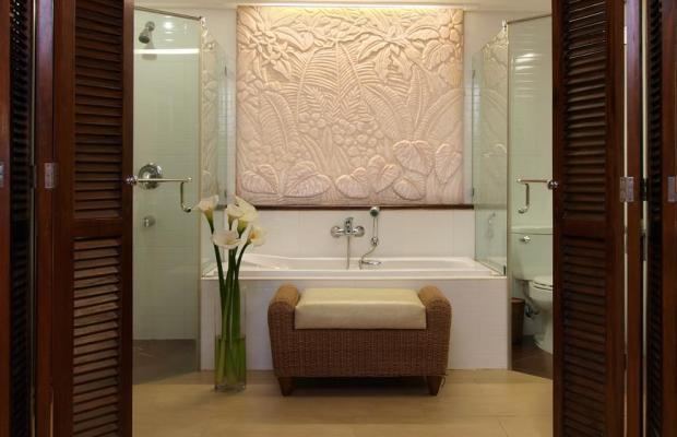 фото отеля Boracay Mandarin Resort изображение №21