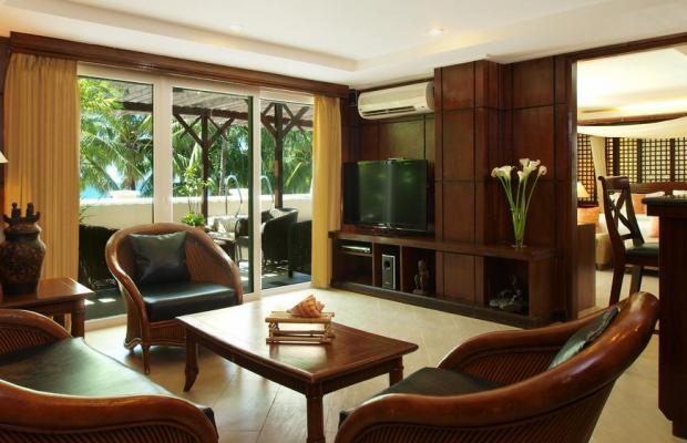 фото отеля Boracay Mandarin Resort изображение №17