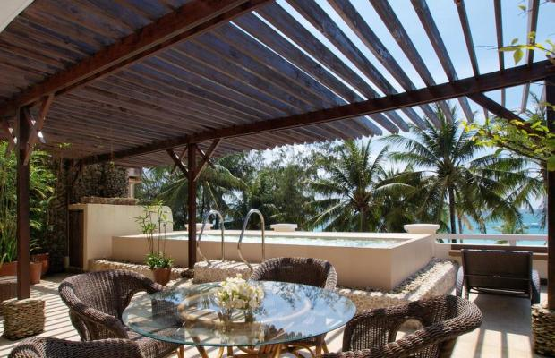 фото отеля Boracay Mandarin Resort изображение №9