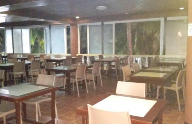 фото Boracay Peninsula Resort изображение №26