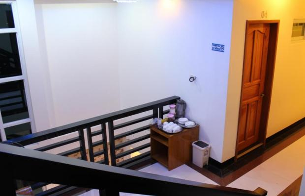 фотографии отеля Citrine Tourist Travel Lodge изображение №19