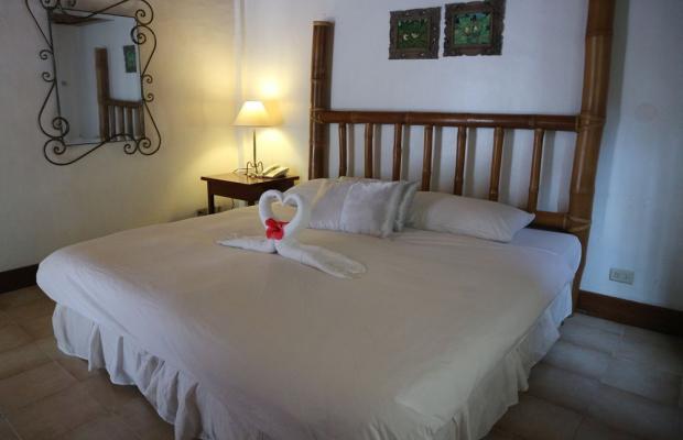фото отеля The Pearl Of The Pacific Resort & Spa изображение №37