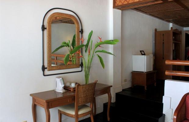 фото отеля The Pearl Of The Pacific Resort & Spa изображение №17