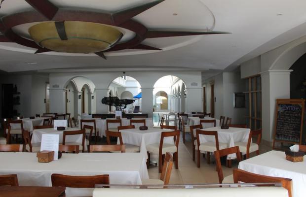 фото Boracay Sands изображение №34