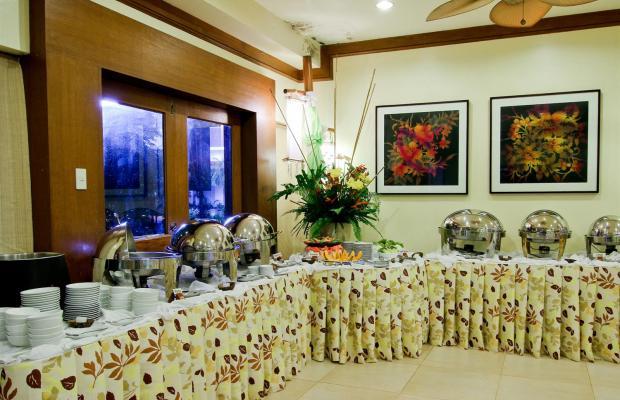фото отеля Best Western Boracay Tropics (ex. Rainbow Villas) изображение №45