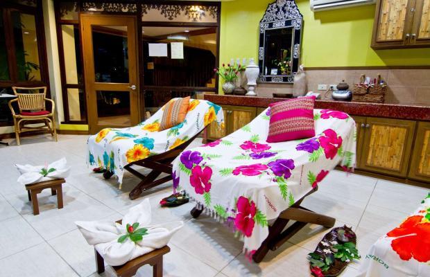 фото отеля Best Western Boracay Tropics (ex. Rainbow Villas) изображение №37