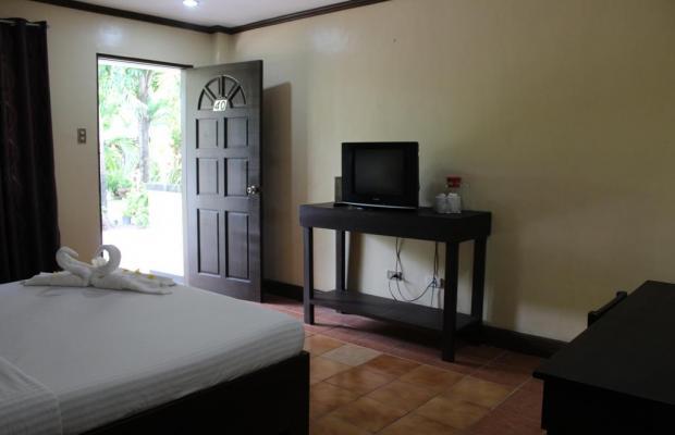 фотографии Casa Pilar изображение №20