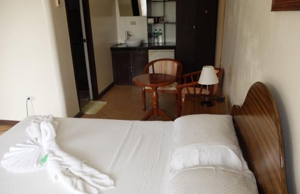 фотографии Turtle Inn Resort изображение №24