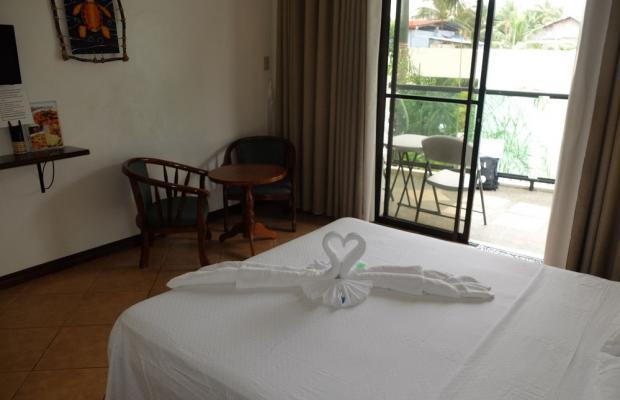фотографии отеля Turtle Inn Resort изображение №19