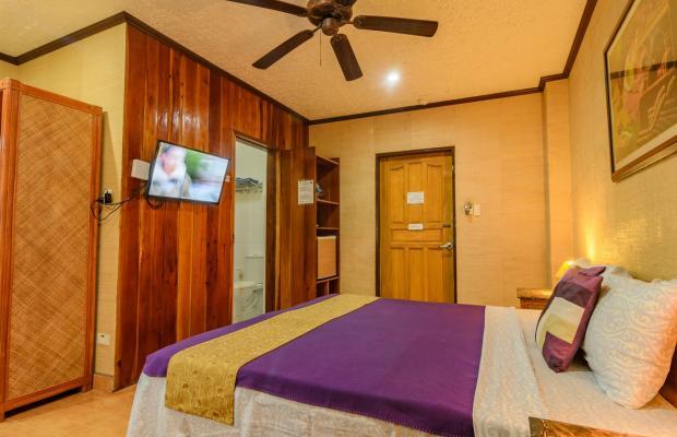 фотографии Hayahay Resort & Restaurant изображение №8