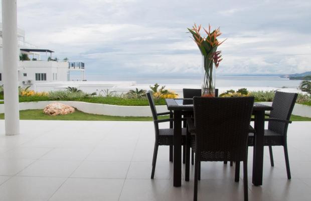 фото отеля Cohiba Villas изображение №41