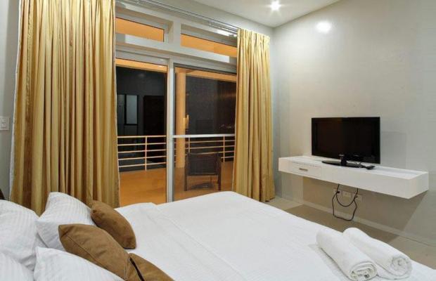 фото отеля Cohiba Villas изображение №25